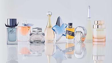 Fragrance_Main_v2.jpg