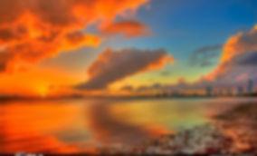 Miami Sunset Kimo.jpeg