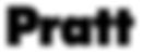 Pratt Institute logo.png