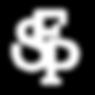 SFP new logo.png