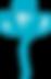 ASP logo 72 dpi.png
