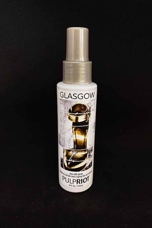 Glasgow Sea Salt Spray