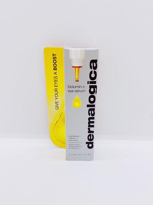 Biolumin-C EyeSerum