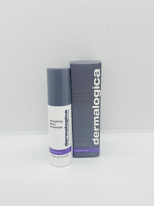 Ultra Calming Serum Concentrate