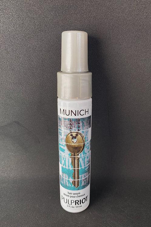 Munich Hair Serum