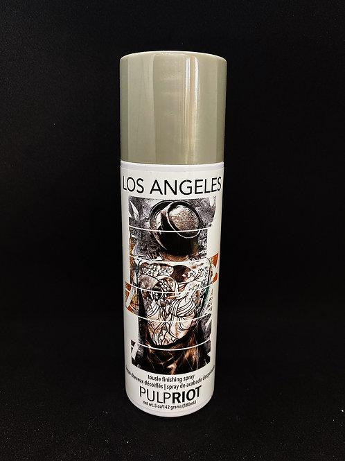 Los Angeles Tousle Finishing Spray
