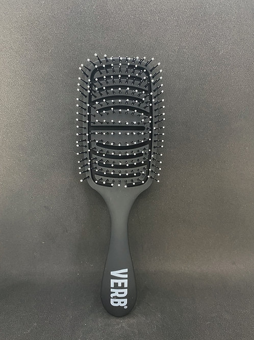 Verb Blow Dry Brush