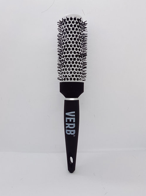 Verb 55mm Round Brush
