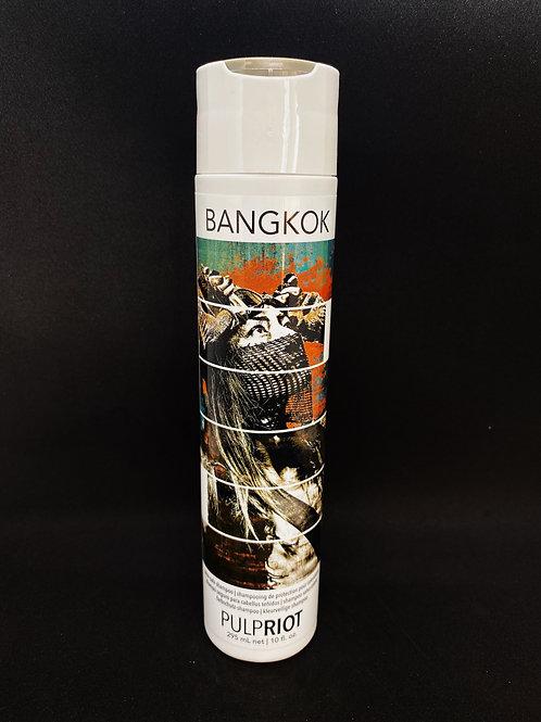Bangkok Color Safe Shampoo