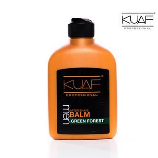 Traş Sonrası Balm - Green Forest - 150 ml