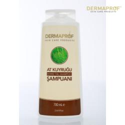 DERMAPROF - At Kuyruğu Şampuan 700 mL