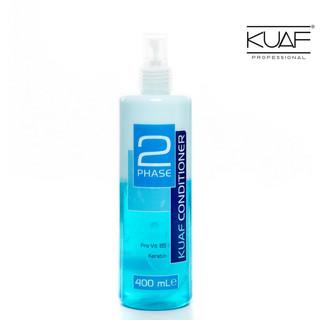 Fön Suyu (Mavi) 400 ml