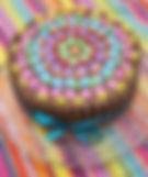 Fiesta Chocolate cake.jpg