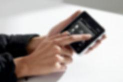 VELUX-KLR-200-Remote-Handheld.jpg