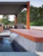 gippsland pool