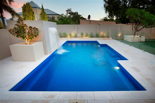 pool builder gippsland