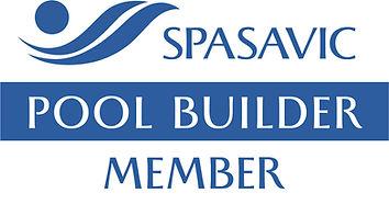 2019 SPASA Member - Pool Builder.jpg