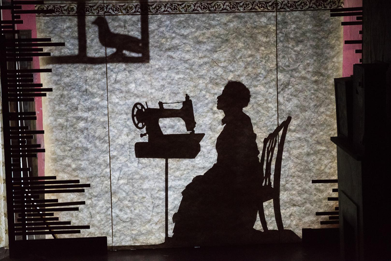 LTW-shadow-sewing.jpg