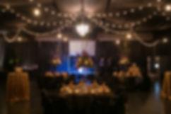 ABC party-2014.jpg