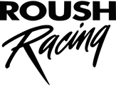 roush racing logo.png