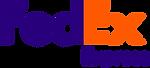 FedEx_Express logo.png