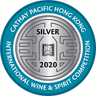 hkiwsc2020-silver-medal-nobleed-lowres.p