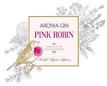 Pink Robin_Aronia GIN.jpg