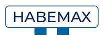 habemax logo.png