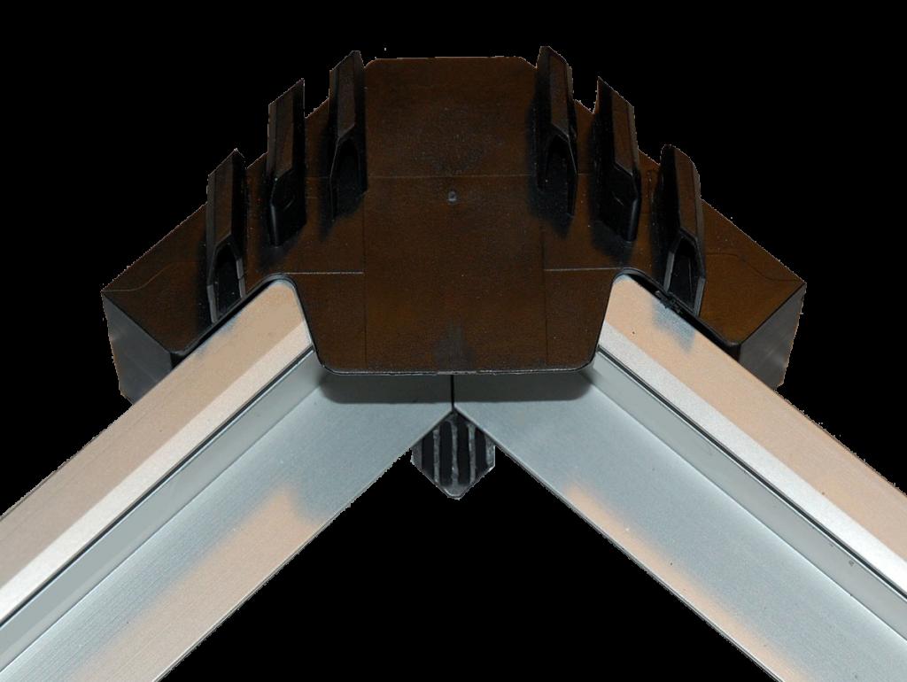 35mm-GE-prposal_frei-1024x770