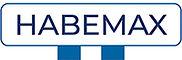 habemax logo.jpg