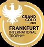 grangold medalie Frankfurt.png