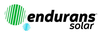 Endurans logo.jpg