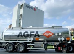 Agfa Factory