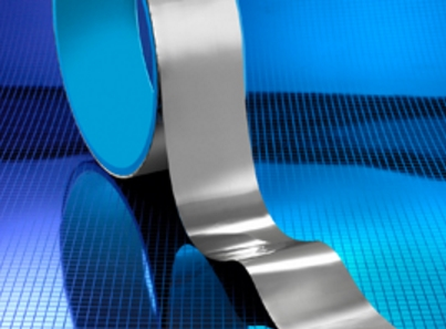 very thin ribbon