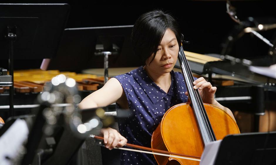 2019_France Hong Kong Exchange Concert_03.jpeg