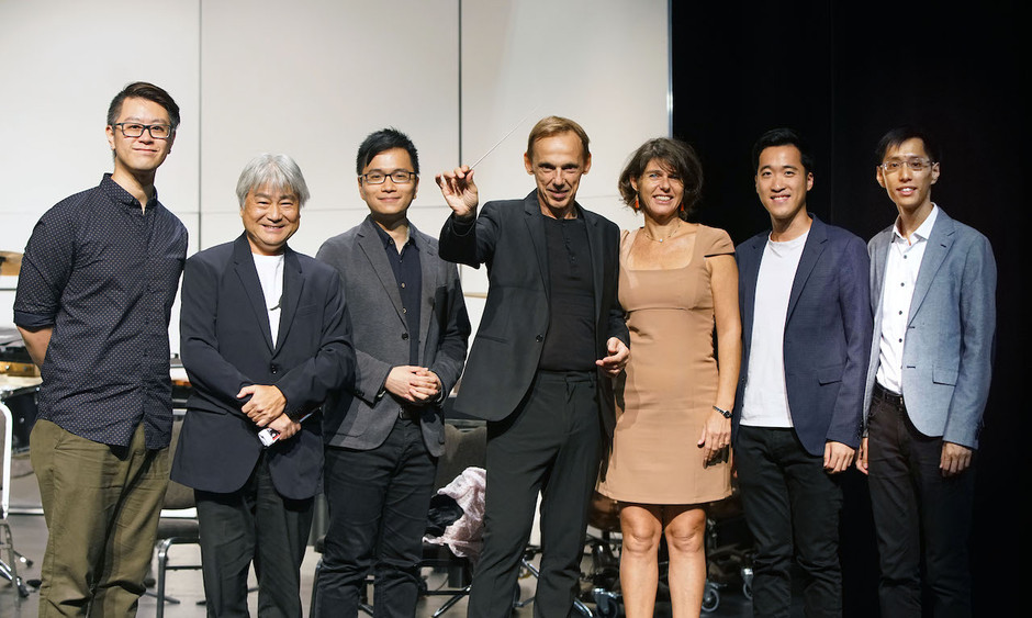 2019_France Hong Kong Exchange Concert_010.jpeg