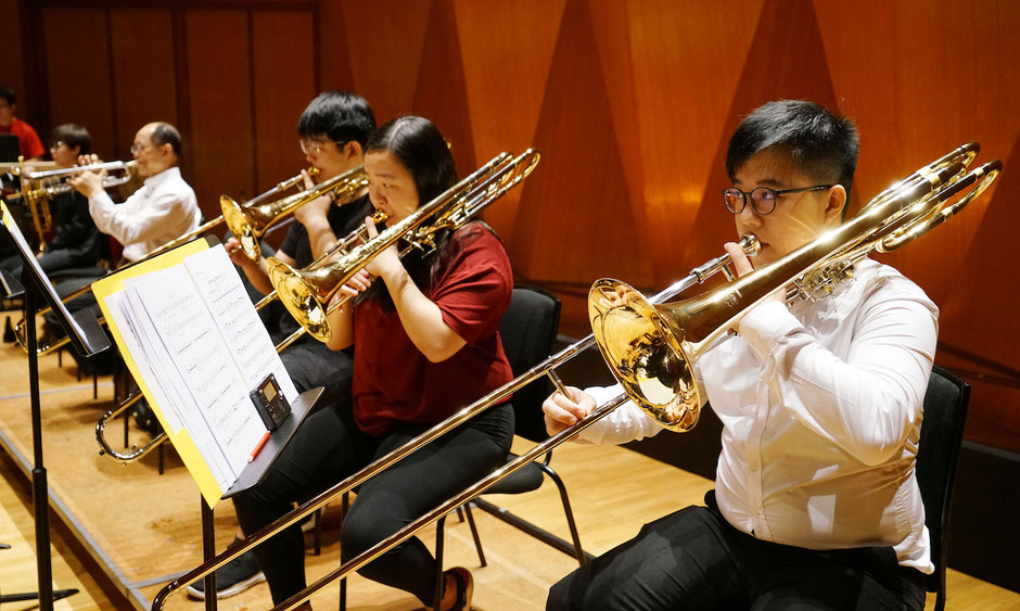 2019_contemporary_wind_band_compositions_by_hongkong_composers_04.jpeg