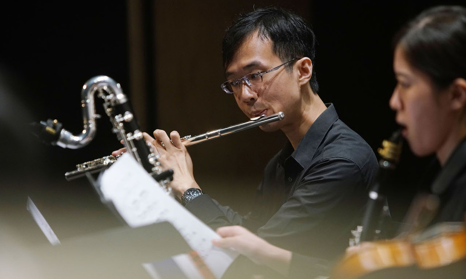 2019_France Hong Kong Exchange Concert_06.jpeg