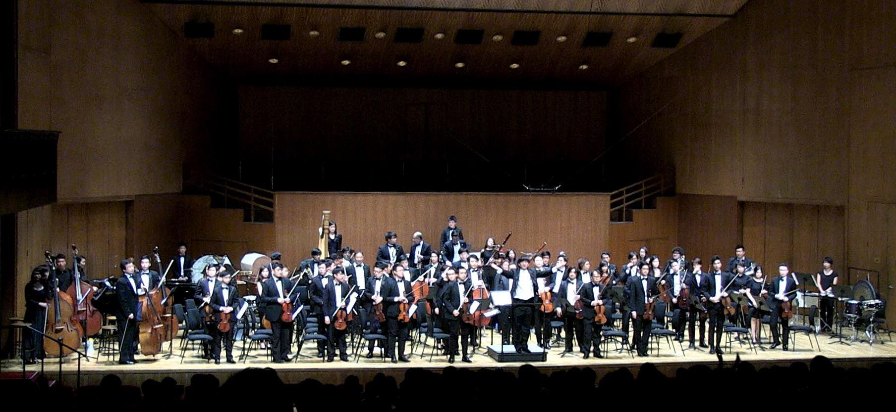 Global Symphony Orchestra-03