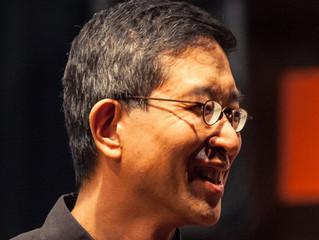 """Leung Ka-tung Tony's """"Photograph"""""""