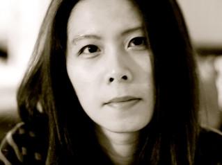 """Lam Lai's """"Twinkle Twinkle Little Tango"""""""