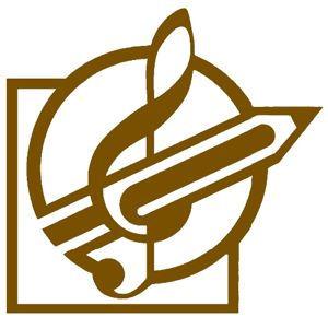 HKCG Logo.jpg