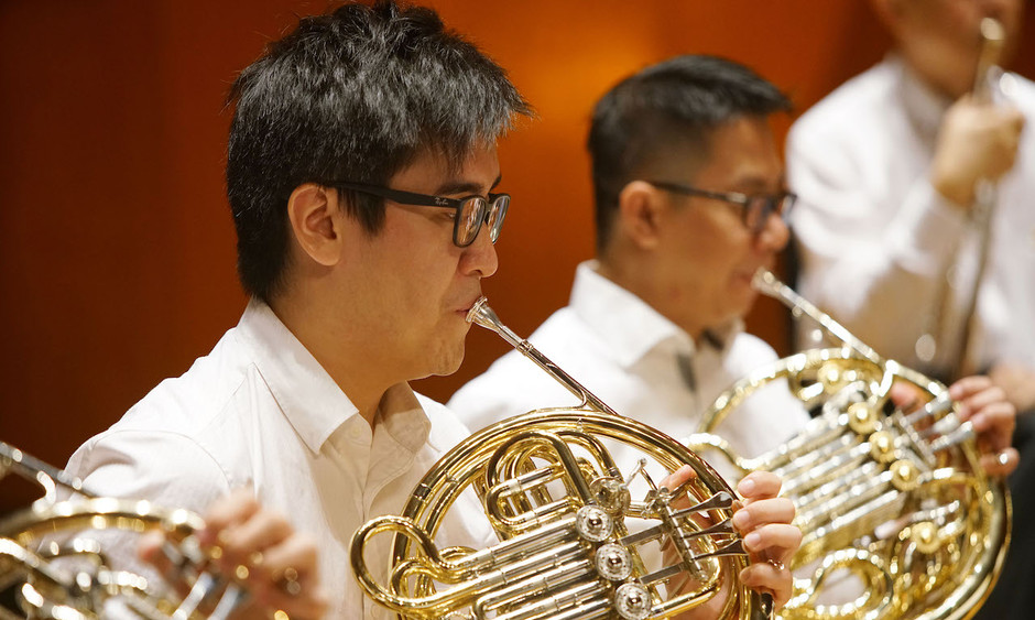 2019_contemporary_wind_band_compositions_by_hongkong_composers_05.jpeg