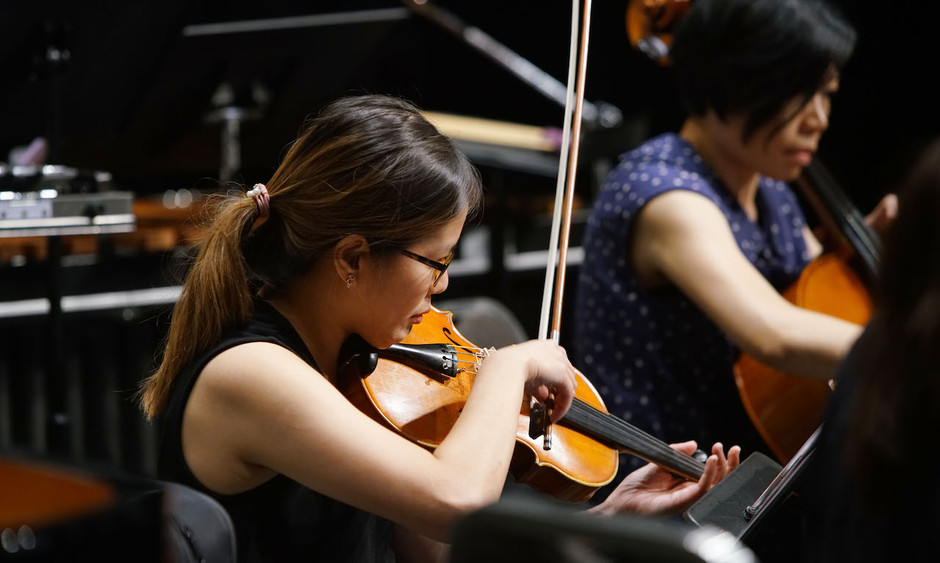 2019_France Hong Kong Exchange Concert_02.jpeg