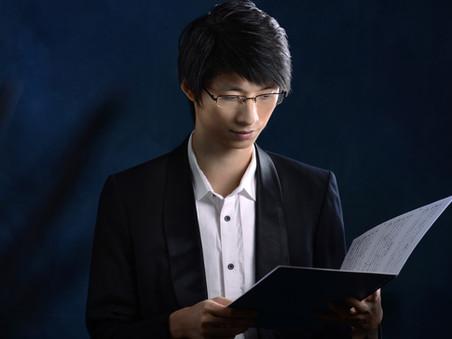 "Leung Hin-yan Austin's ""The Root"""
