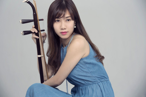 Chan Pik-sum (erhu).JPG