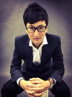 Au Tin-yung Alex.jpg