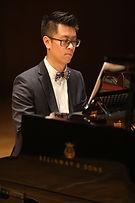 Galison Lau (photo credit Martin Lee).JP