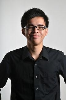 Lee Cheng.JPG
