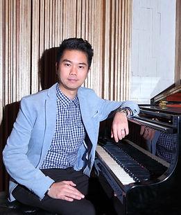 Anthony Cheng.jpg